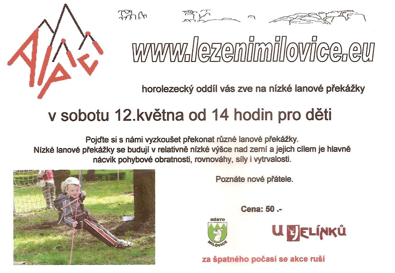 Lanové-překážky-MILOVICE-12.5.